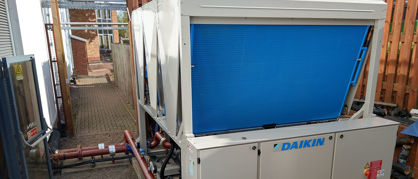 Air Conditioning Companies In Kent